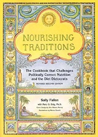 Ange A - Nourishing Traditions.jpg