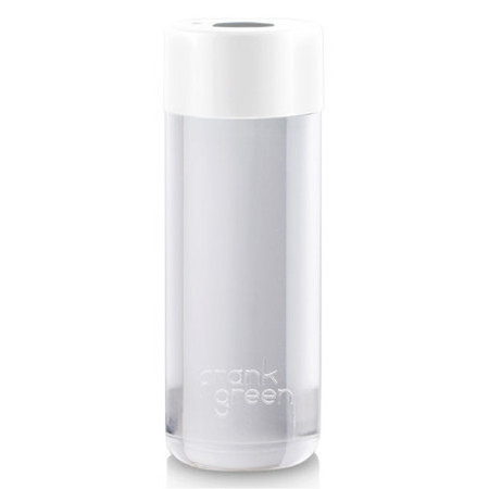 Ange A - Smart Bottle.jpg