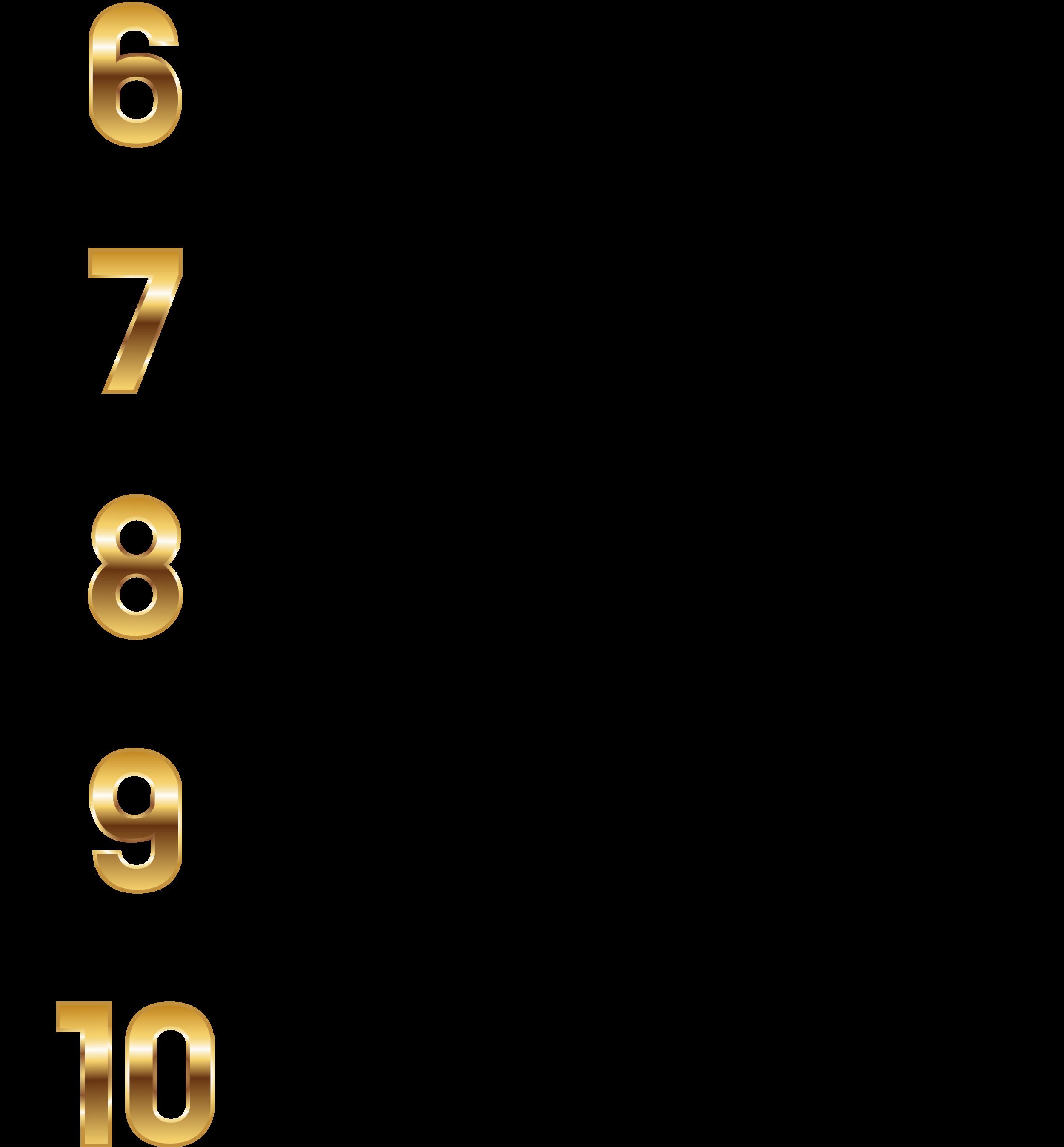 Advisors' Clique 15 Anniversary