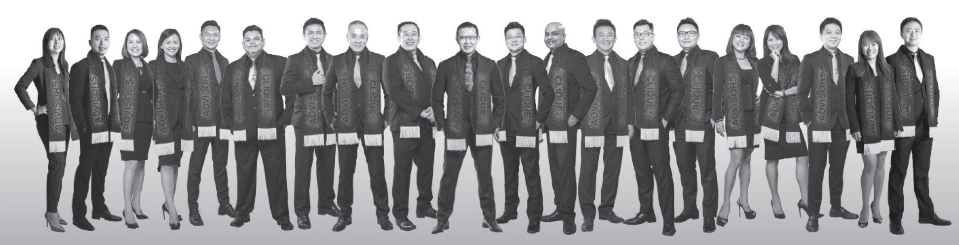 AC directors 2018.JPG
