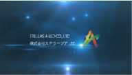 2012 (8月) 東京都港区新橋6丁目に資本金500万円で設立