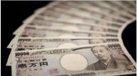 2012 (12月) 資本金を1500万円に増資