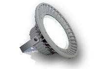 2013 (8月) 新型LED照明(新XIシリーズ)の制作に取り掛か る