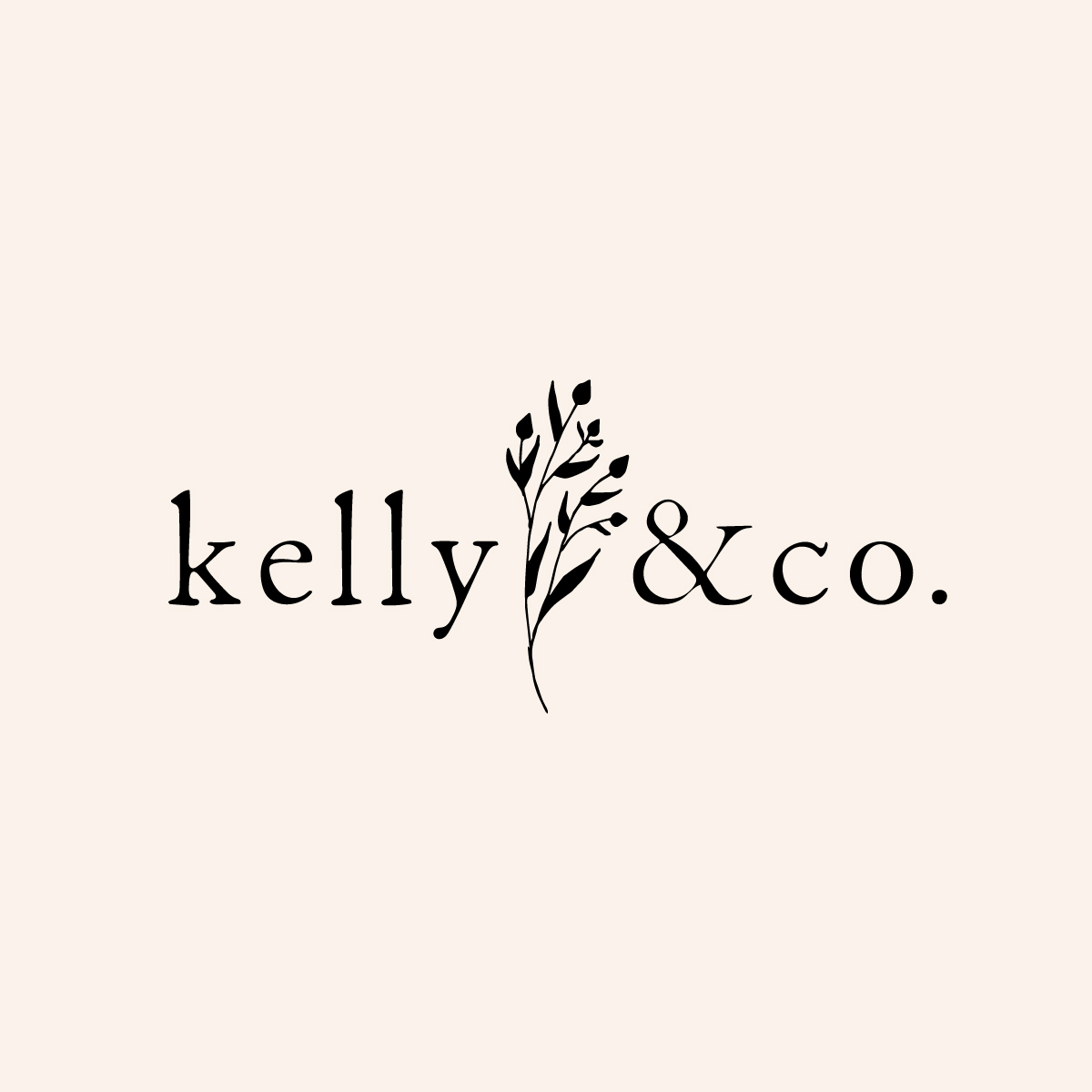 Kelly & Co. Logo Beige.jpg