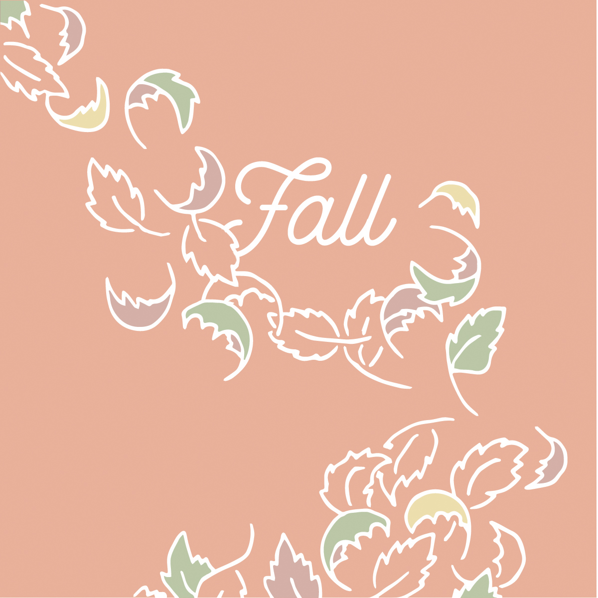 2017 Autumn Playlist-03.jpg