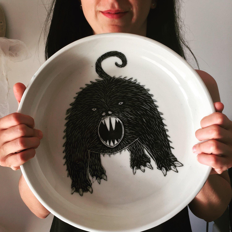 Monster+Bowl.jpg