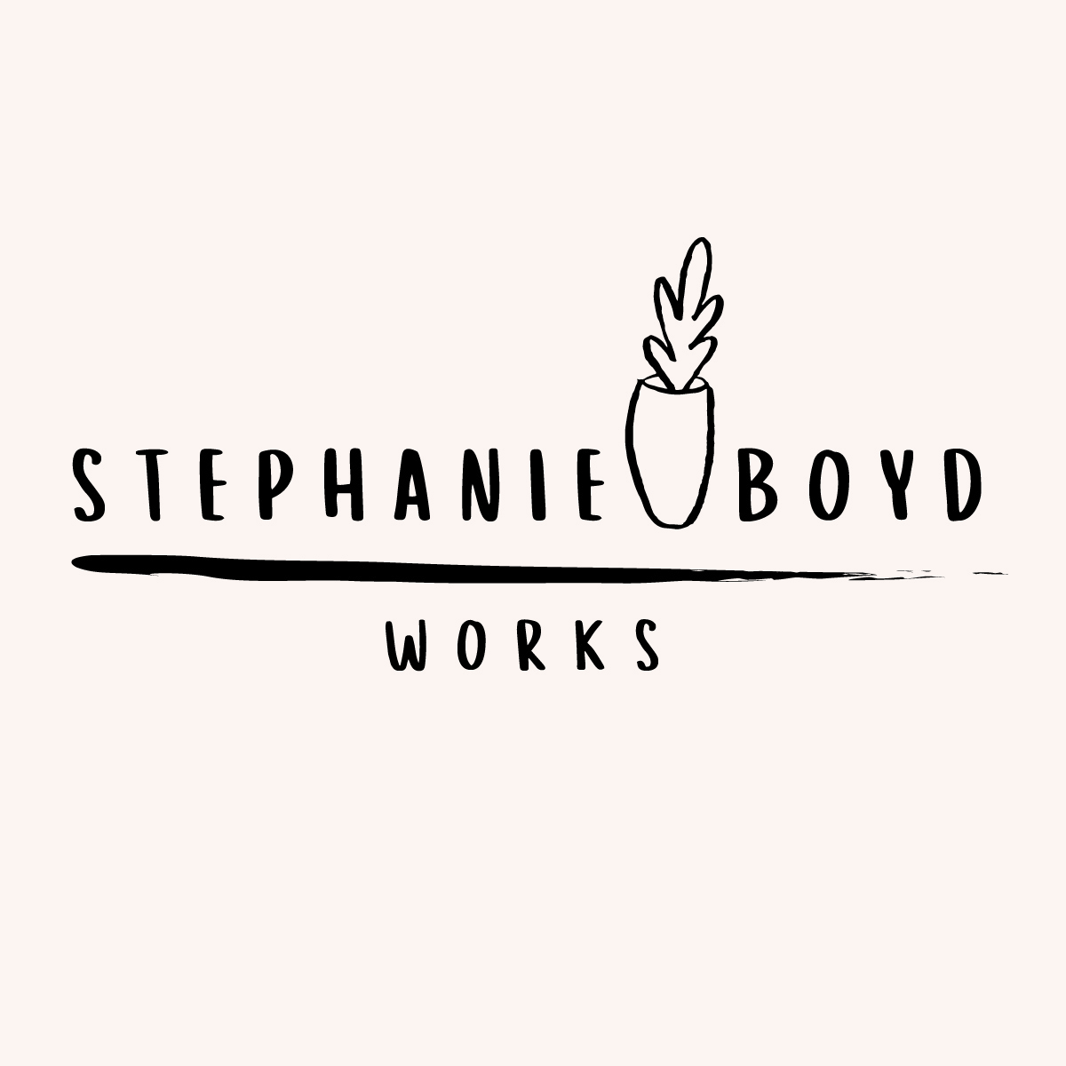Stephanie Boyd Works Logo Beige.jpg