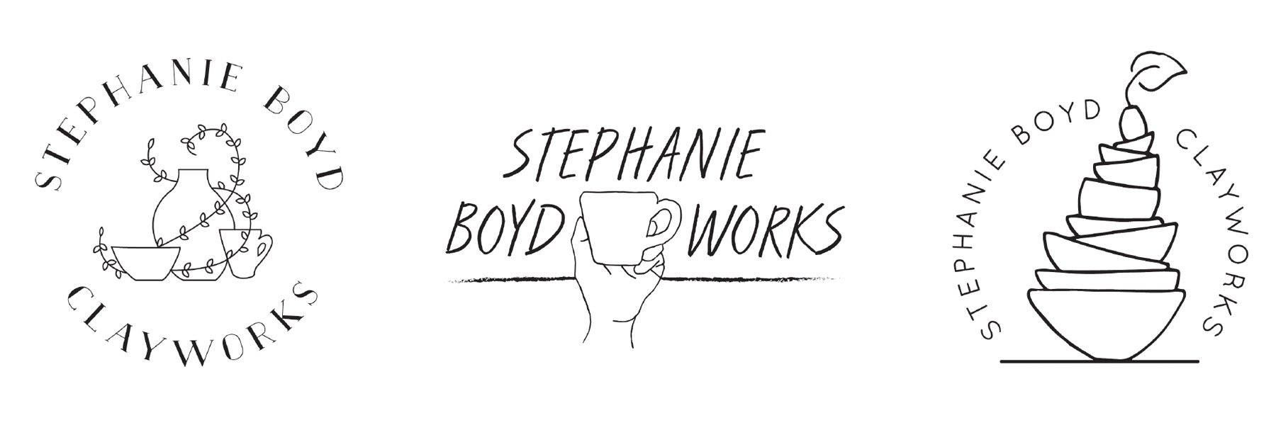 Steph Boyd Alternates.jpg