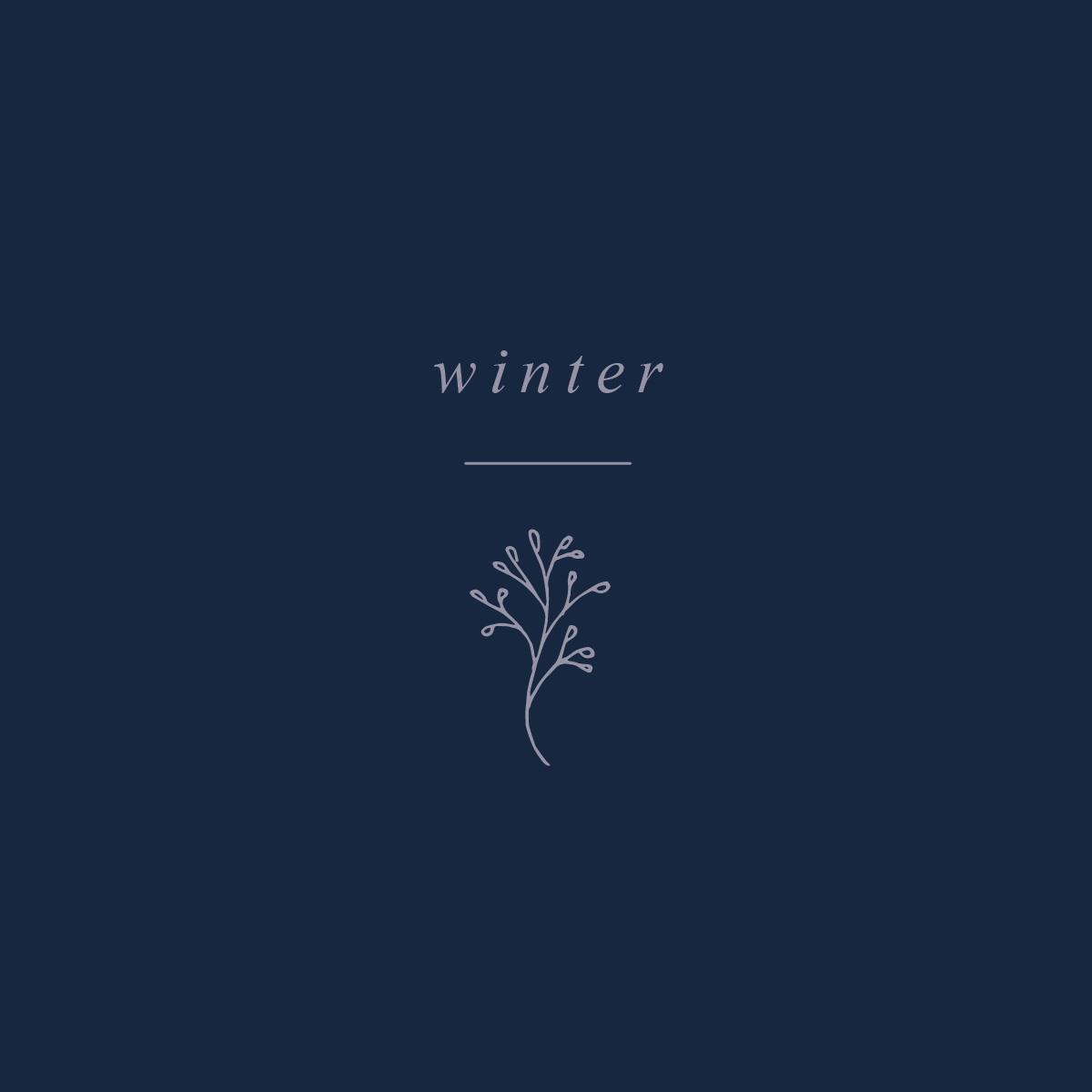 winter-03.jpg