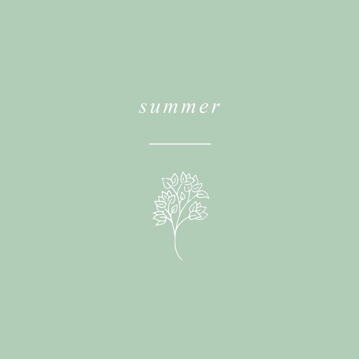 Summer Playlist-02.jpg