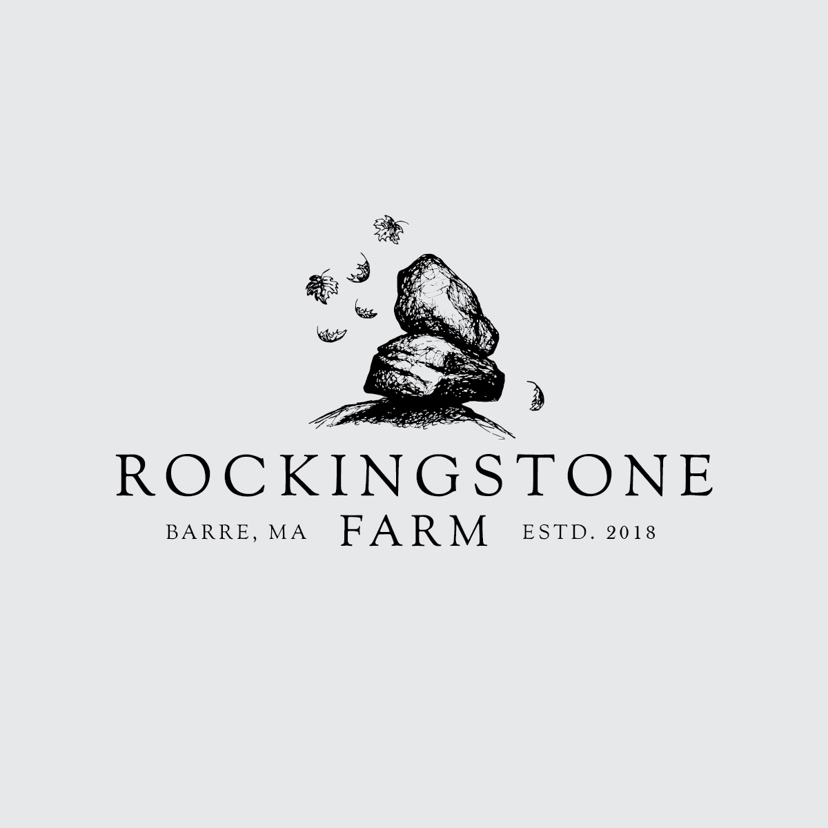Rockingstone Farm Final Logo on Grey.jpg