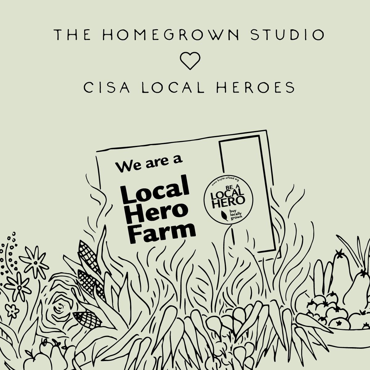 CISA Promo 4-06.jpg