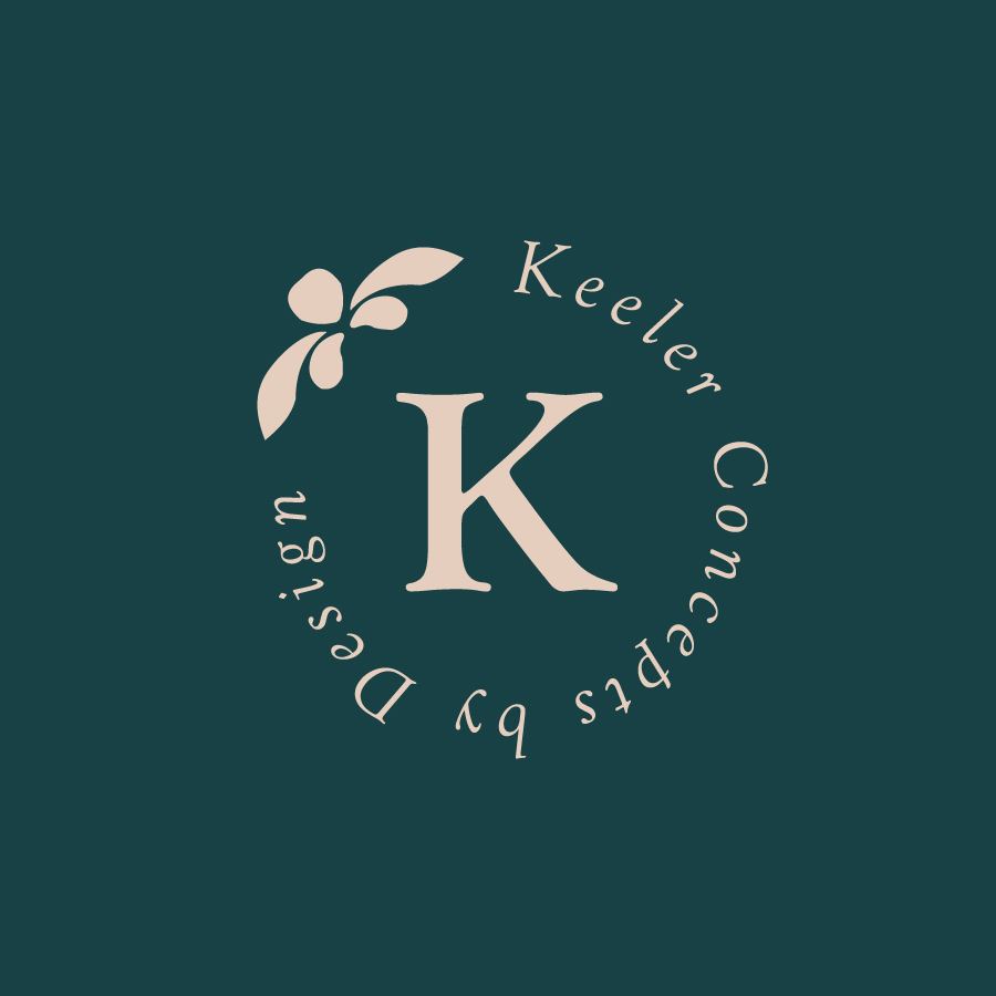 Keeler Concepts Secondary Logo Nude on Agean.jpg
