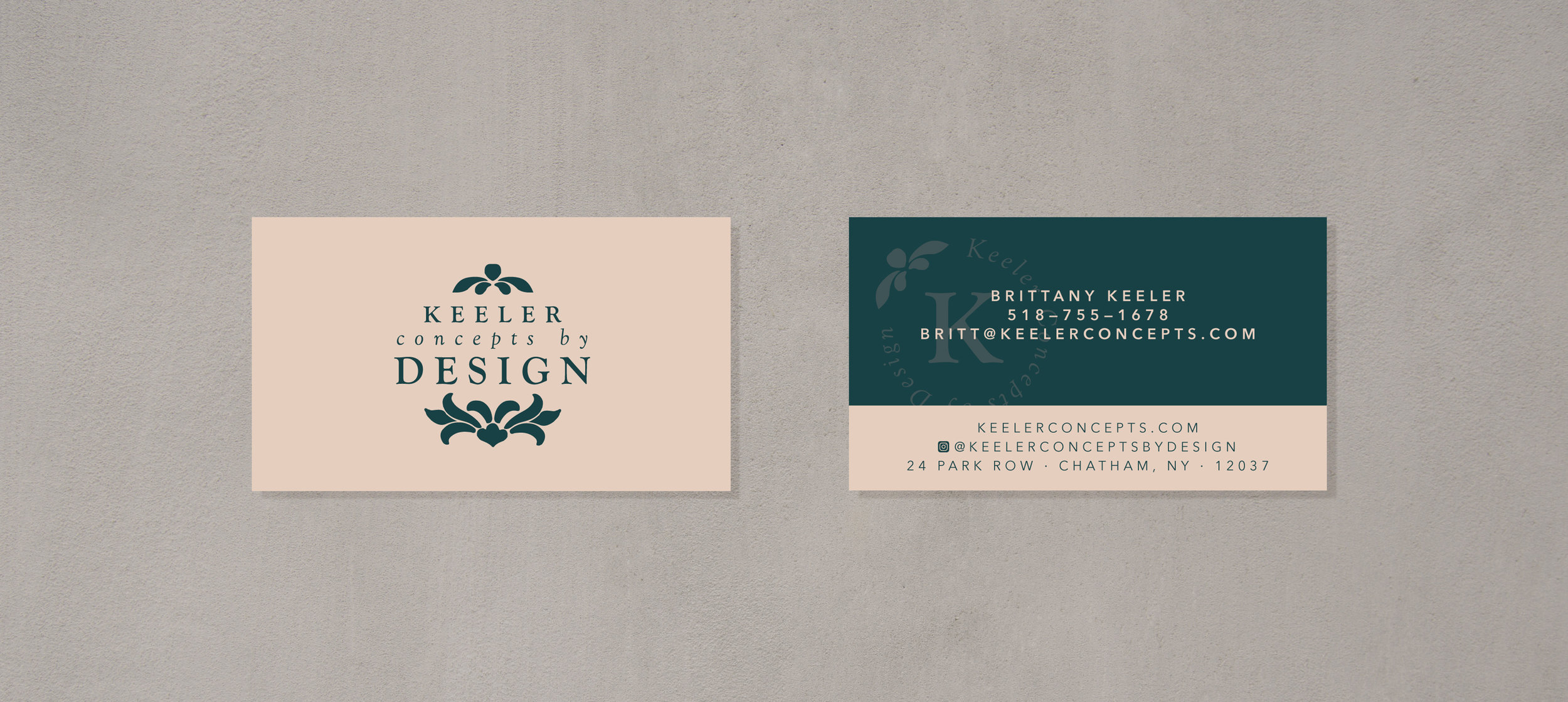 Keeler Business Card Final mockup.jpg