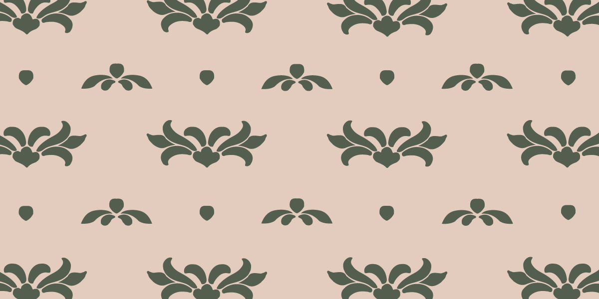 keeler pattern-01.jpg