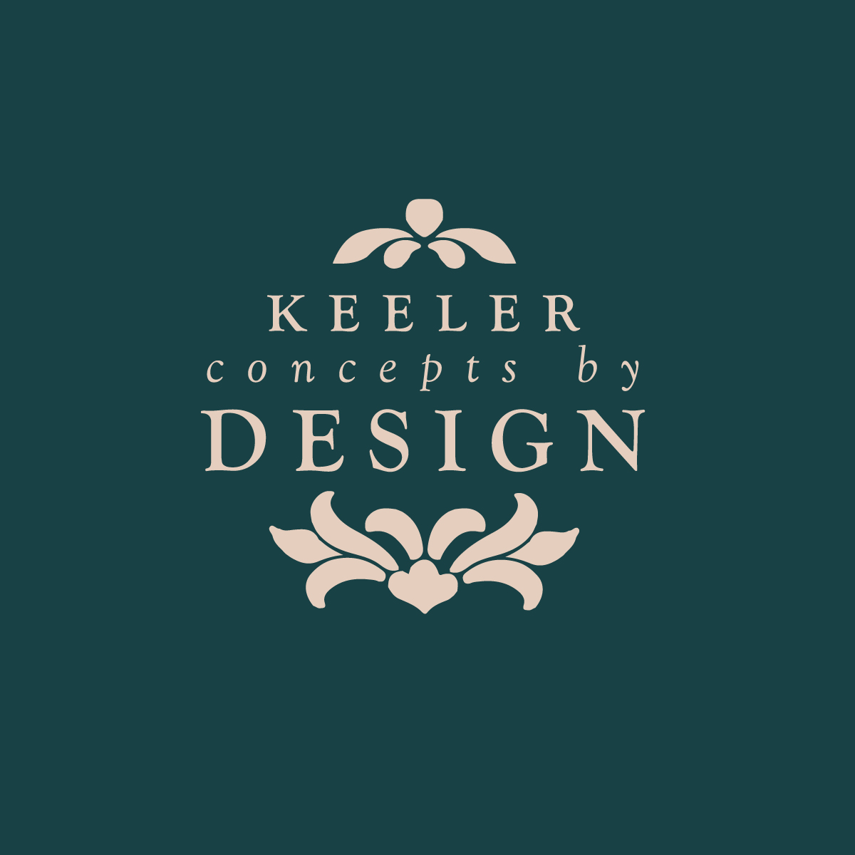 Keeler Concepts Logo Nude on Agean.jpg