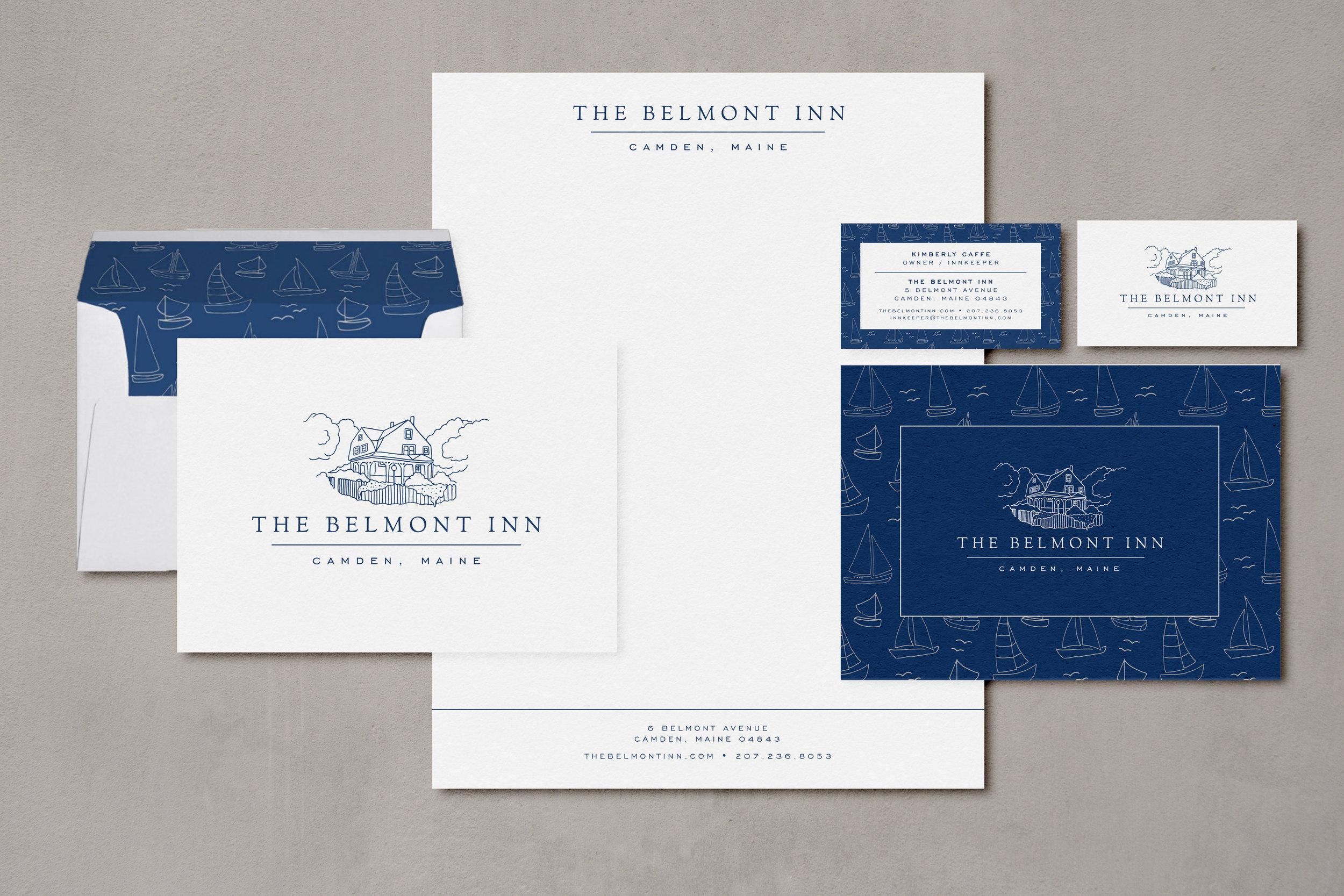 Belmont Print Suite 4.1.19.jpg