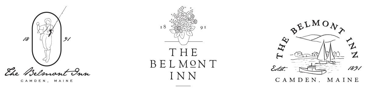 Belmont+Alternate+Logos.jpg