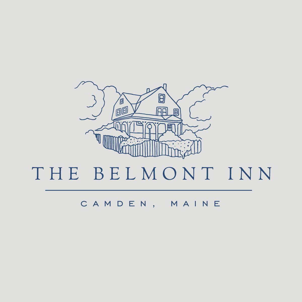 Belmont Logo-01.jpg