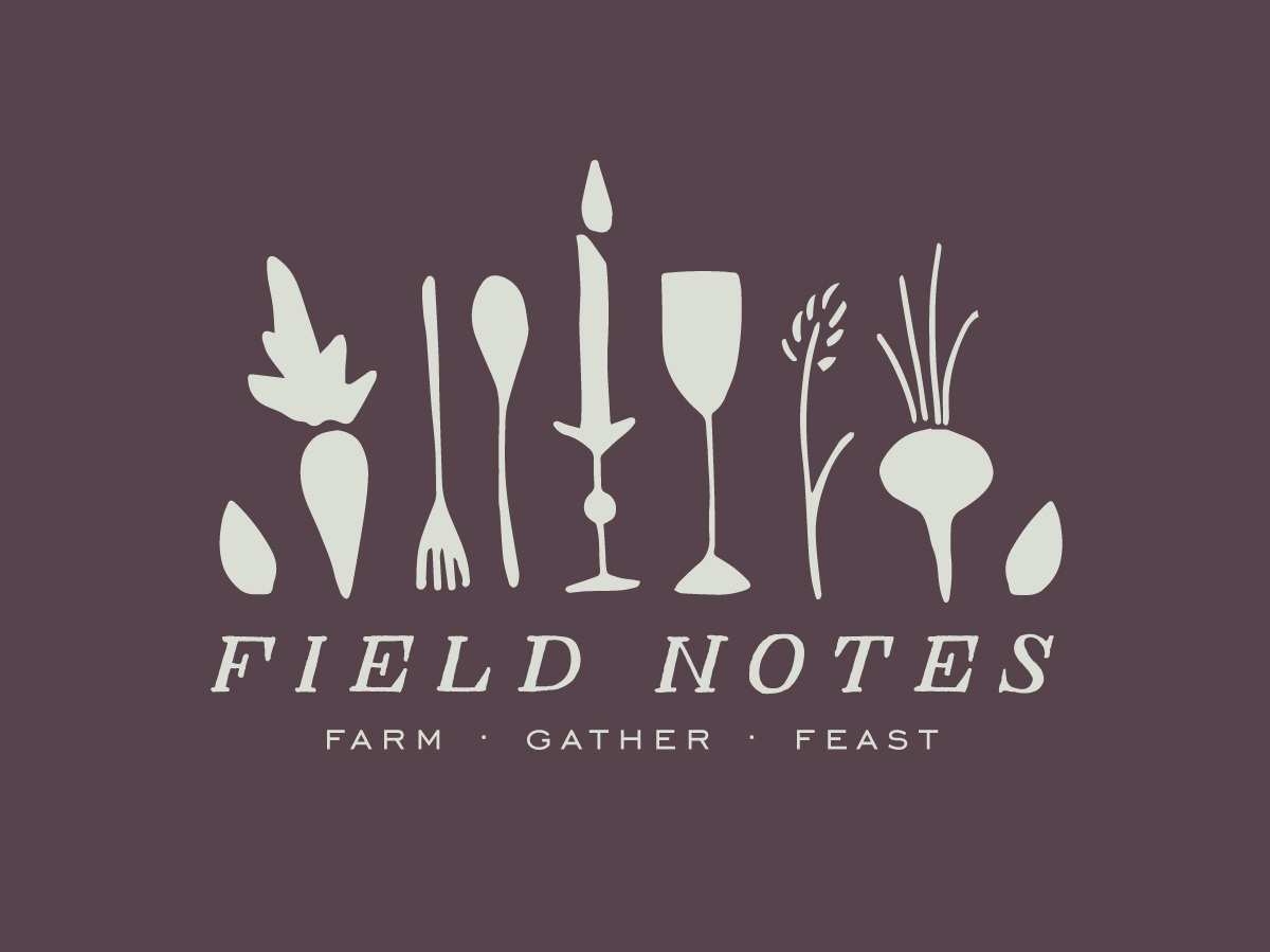 Field+Notes+Logo+Light+Green+on+Purple.jpg