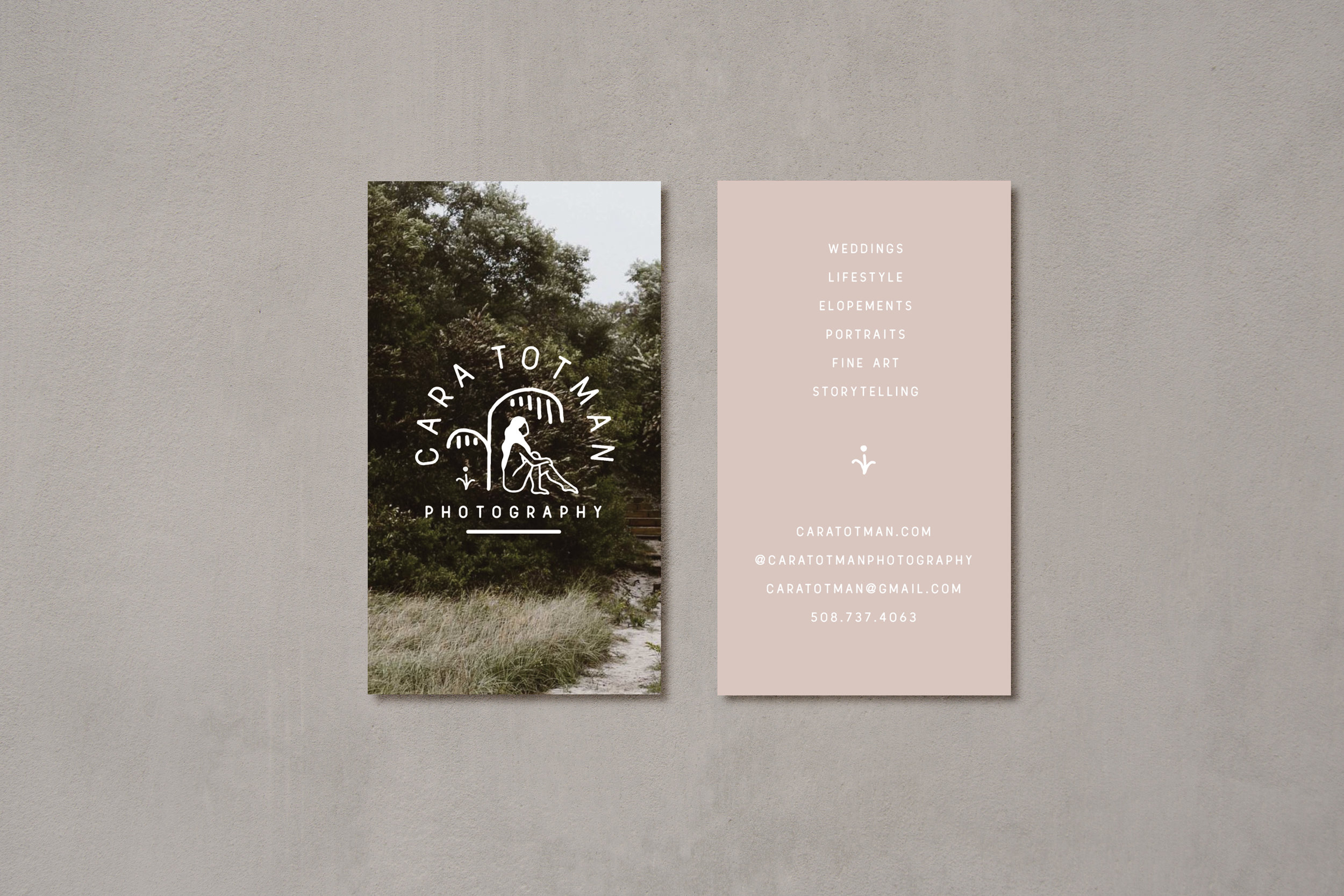 cara totman Business Card mock ups final.jpg