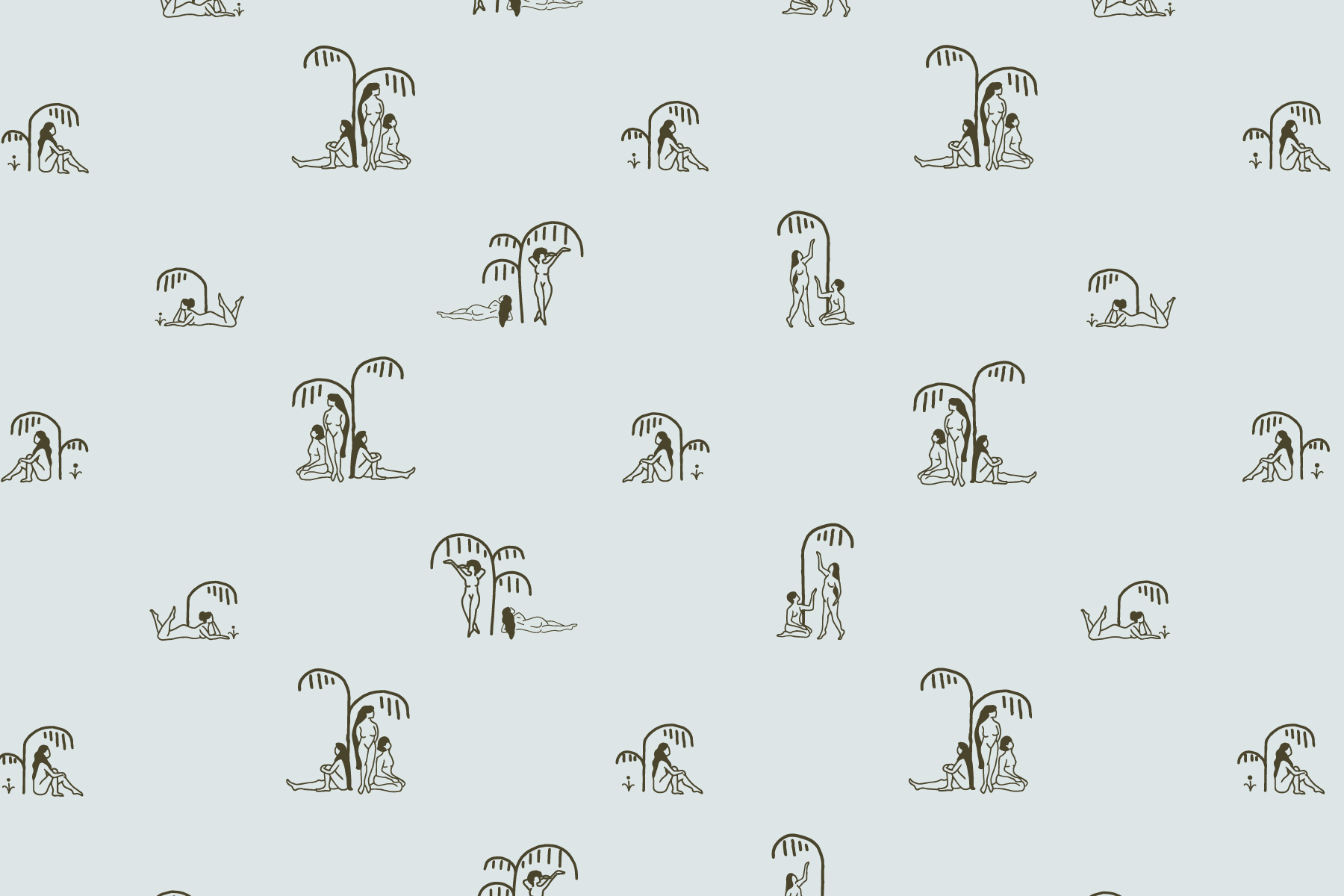 pattern test 4-02.jpg
