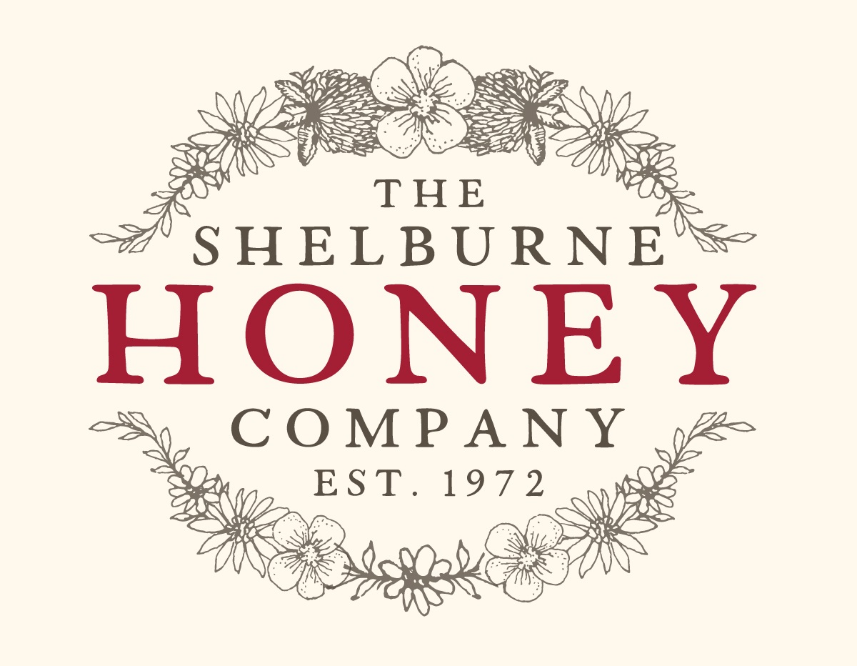 The+Shelburne+Honey+Company+Logo.jpg