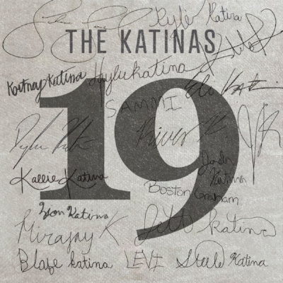 19 album cover.jpg