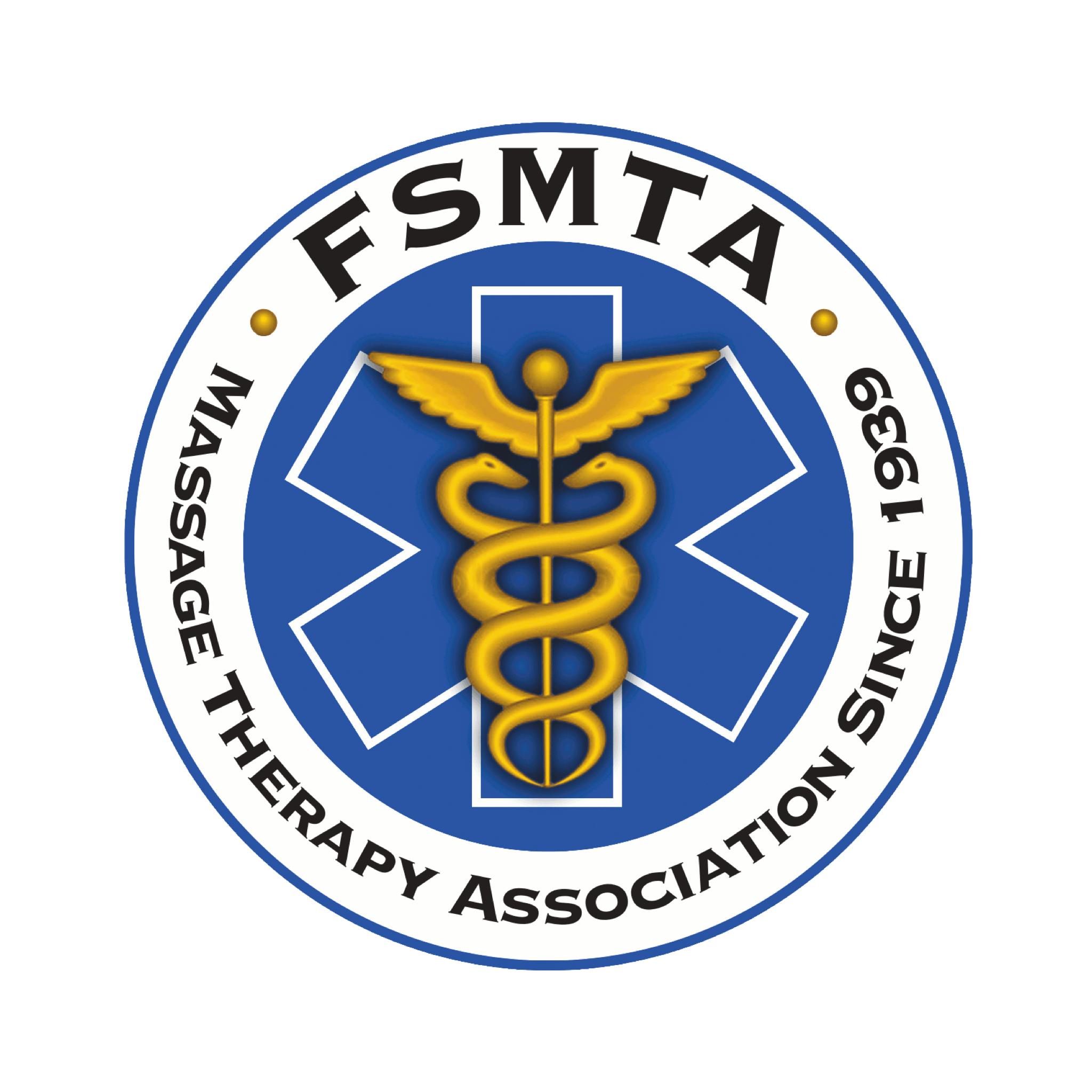 FSMTA.PNG