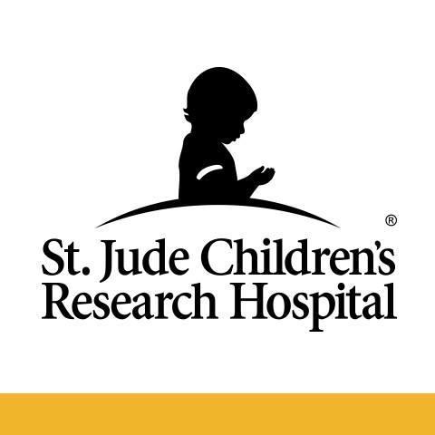 St. Jude Logo.jpg