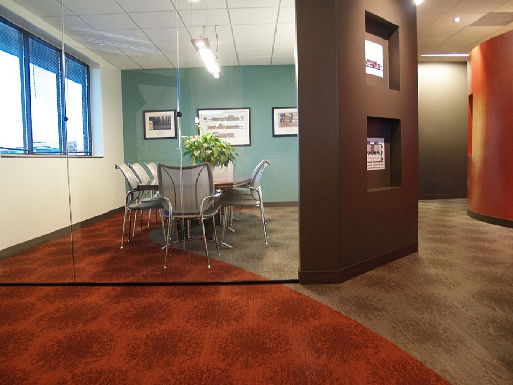 MD ARchitects-Office-Fishers-Indiana.JPG