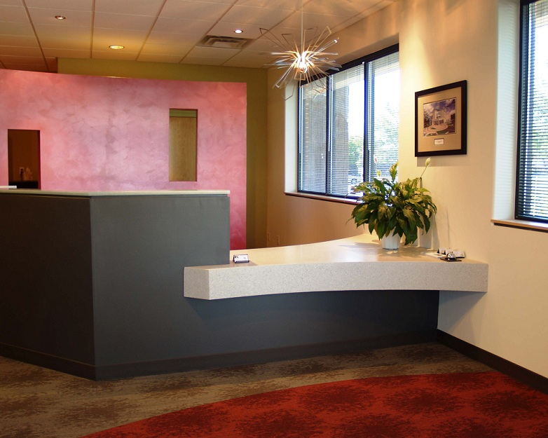 MD-Architecture-Fishers-Indiana-interior-design.jpg