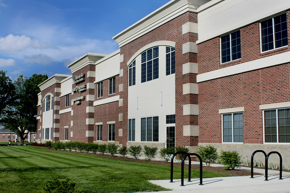 1-Medical-Architecture-projects-Fishers-Indiana.jpg