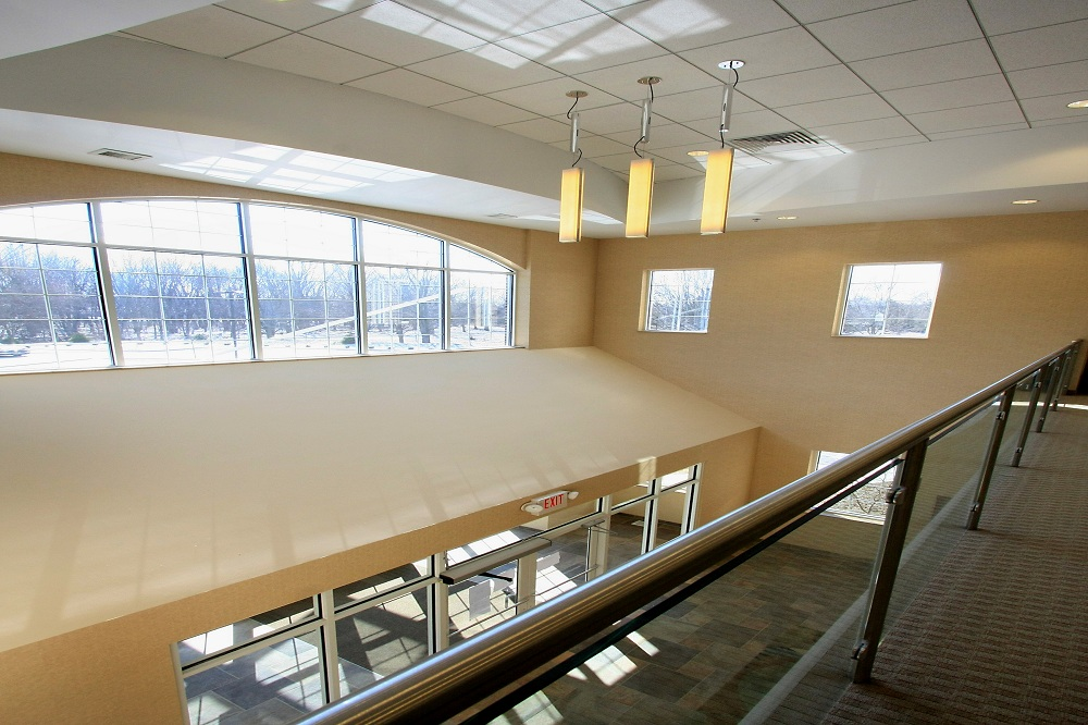 3-Medical-Architecture-projects-Fishers-Indiana.jpg