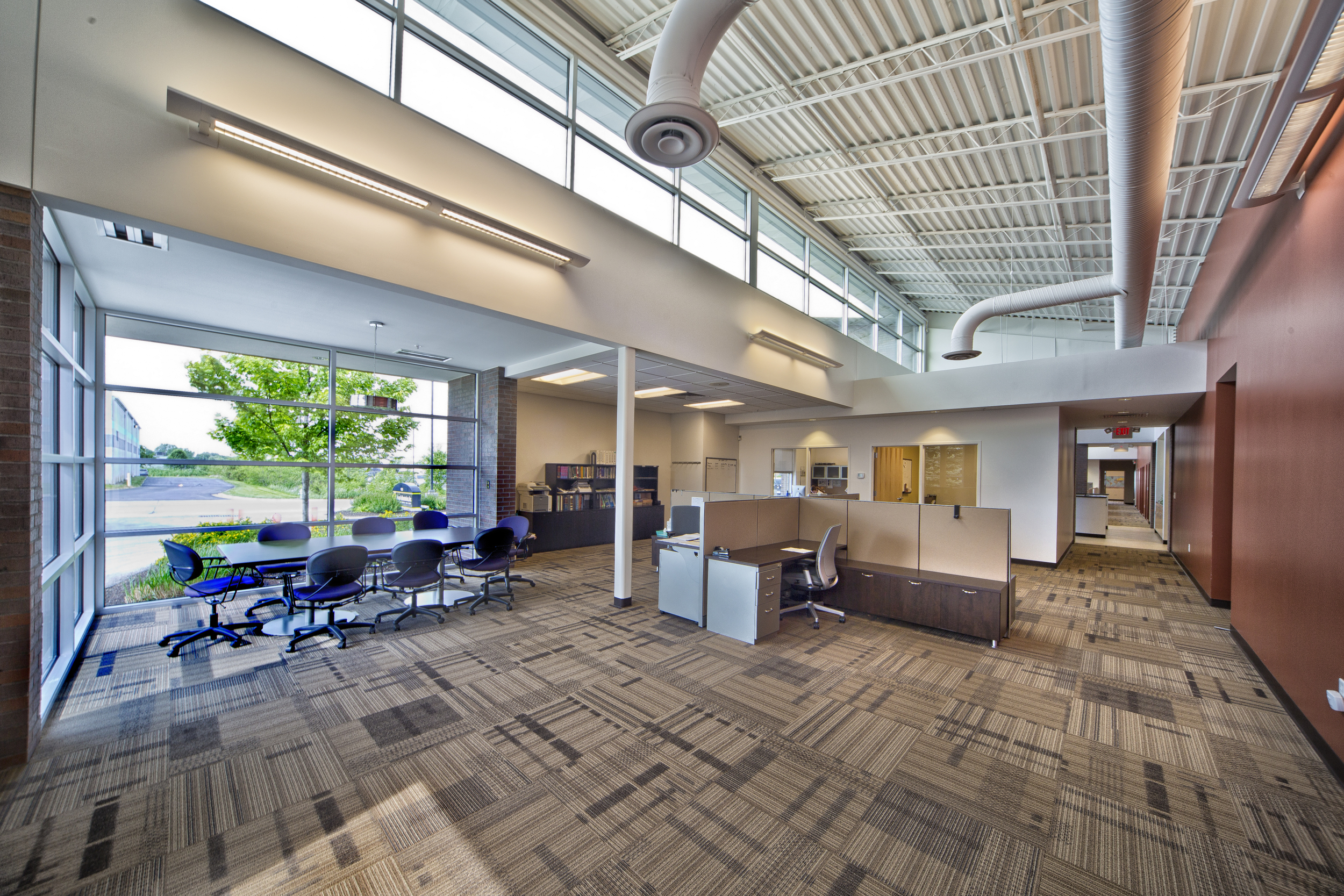 3-laboratory-healthcare-architecture-projects-indiana.jpg