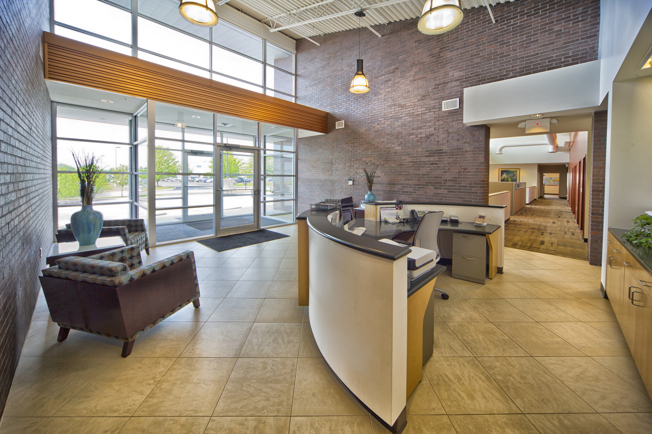 5-laboratory-healthcare-architecture-projects-indiana.jpg