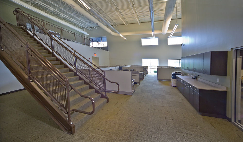 1-healthcare-architecture-projects-indiana.jpg