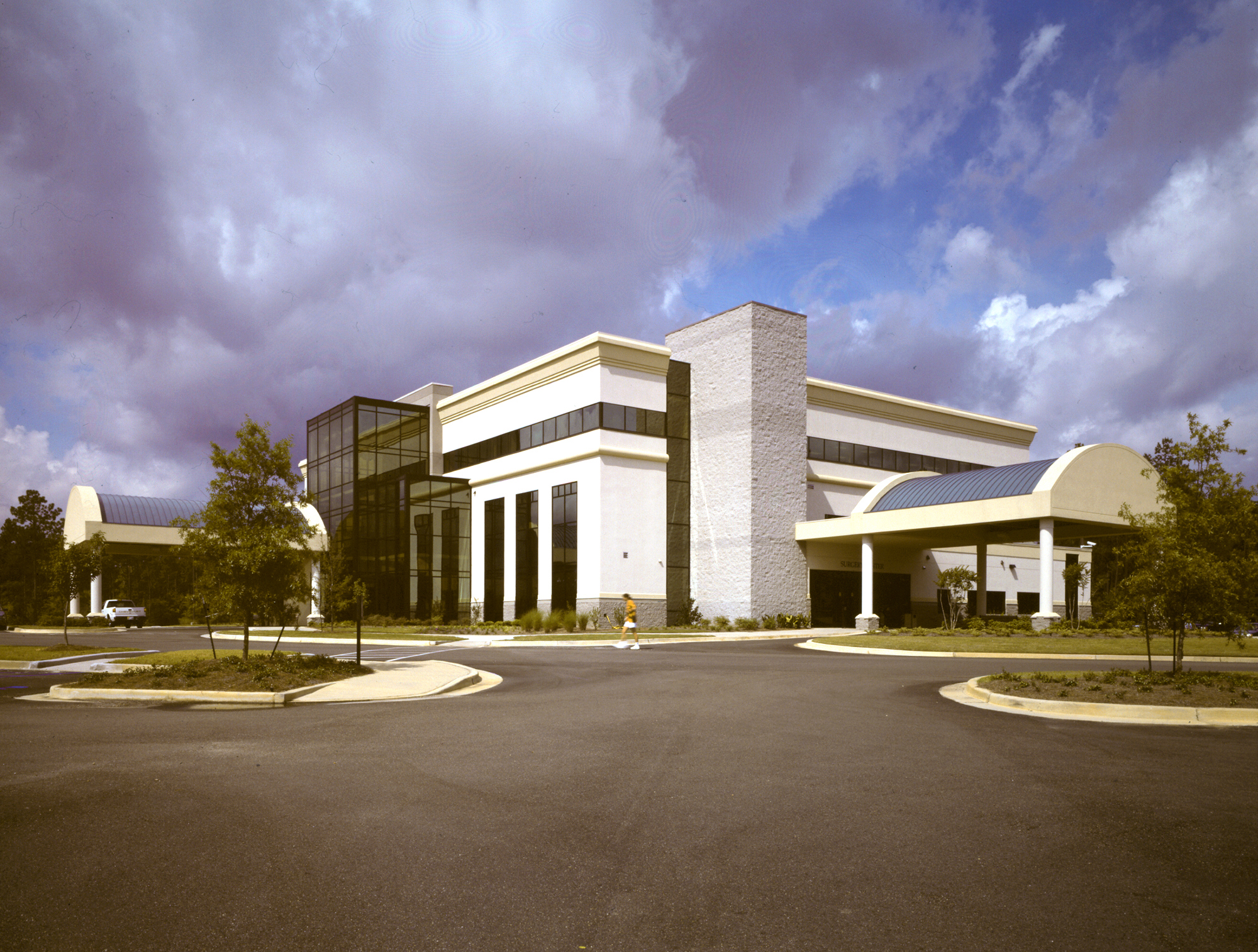 2-medical-architecture-projects-MD-Architects-Indiana.jpg