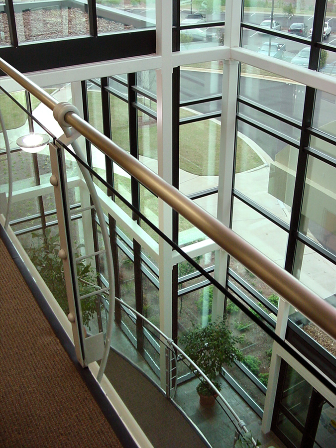 4-medical-architecture-projects-MD-Architects-Indiana.jpg