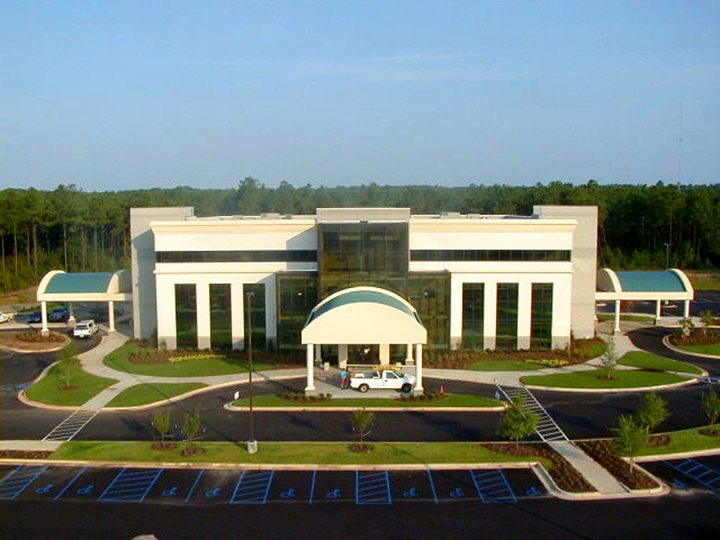 8-medical-architecture-projects-MD-Architects-Indiana.jpg