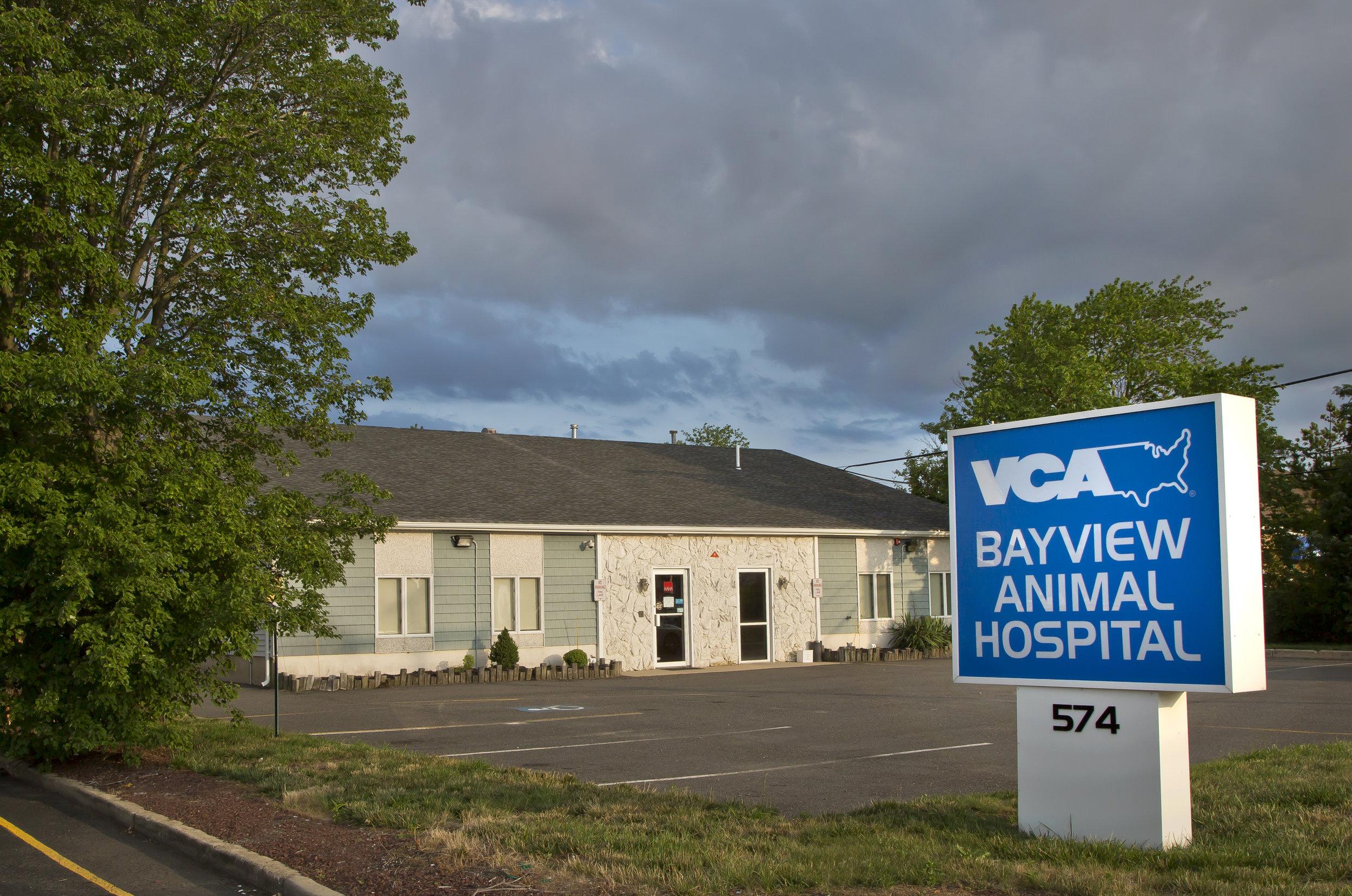 BV_Exterior 1.jpg