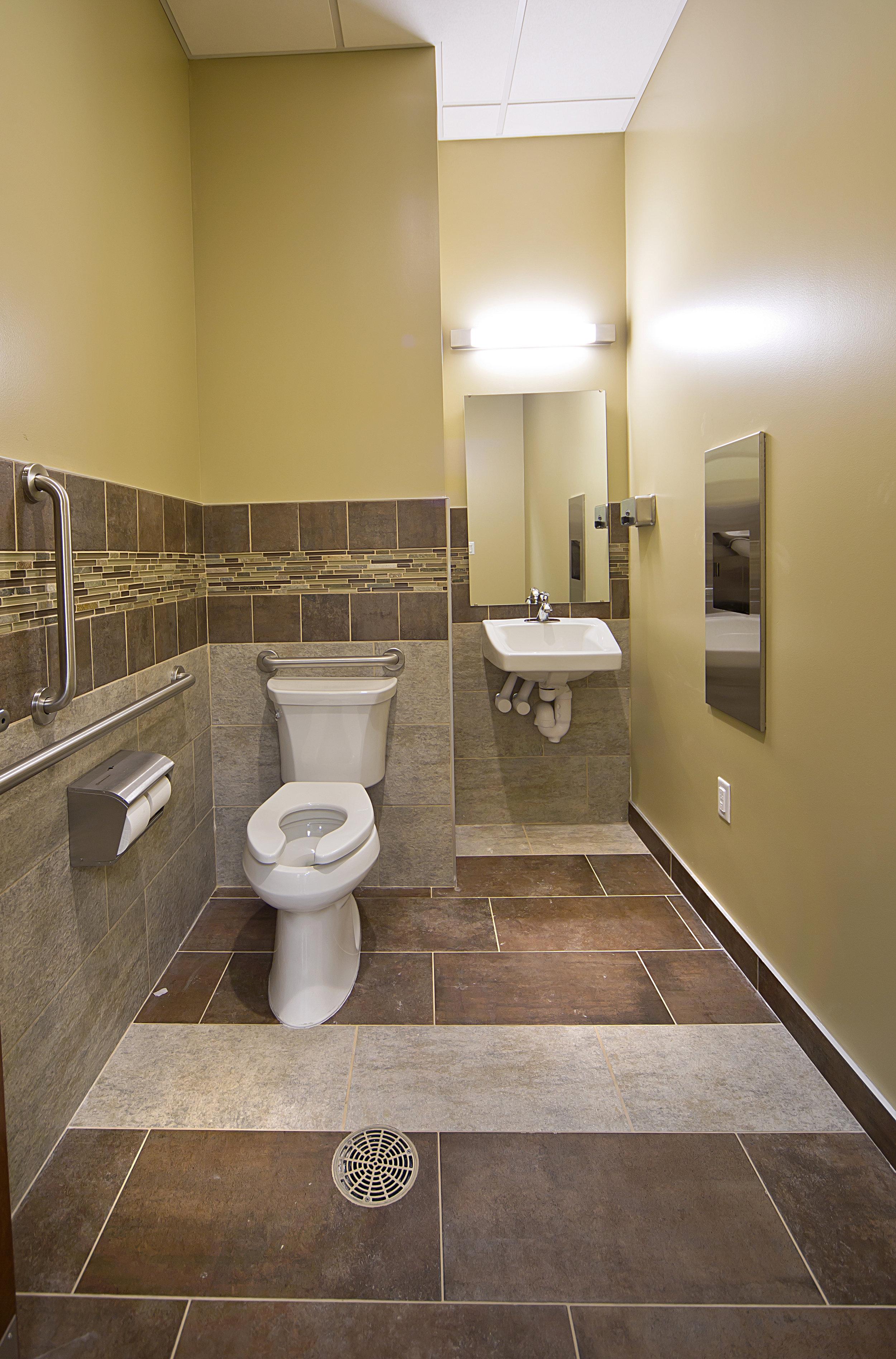 SC_Restroom.jpg