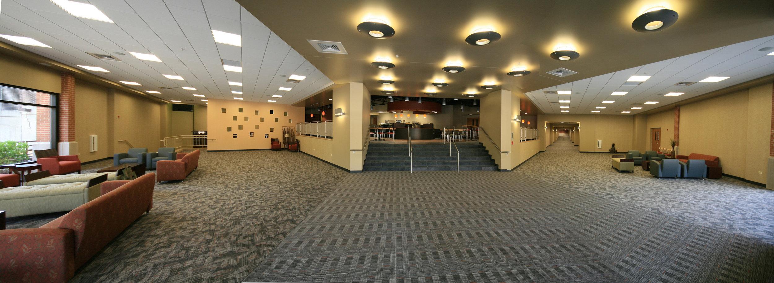 lobby panorama.jpg