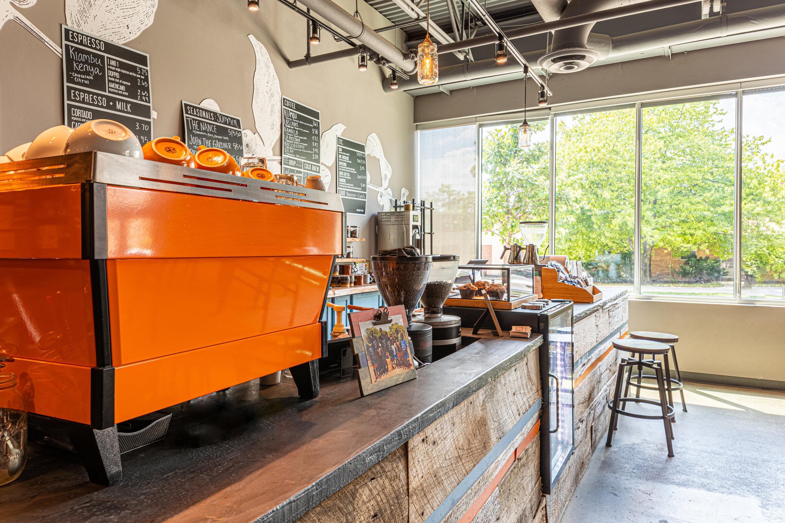 Well Coffeehouse-6.jpg