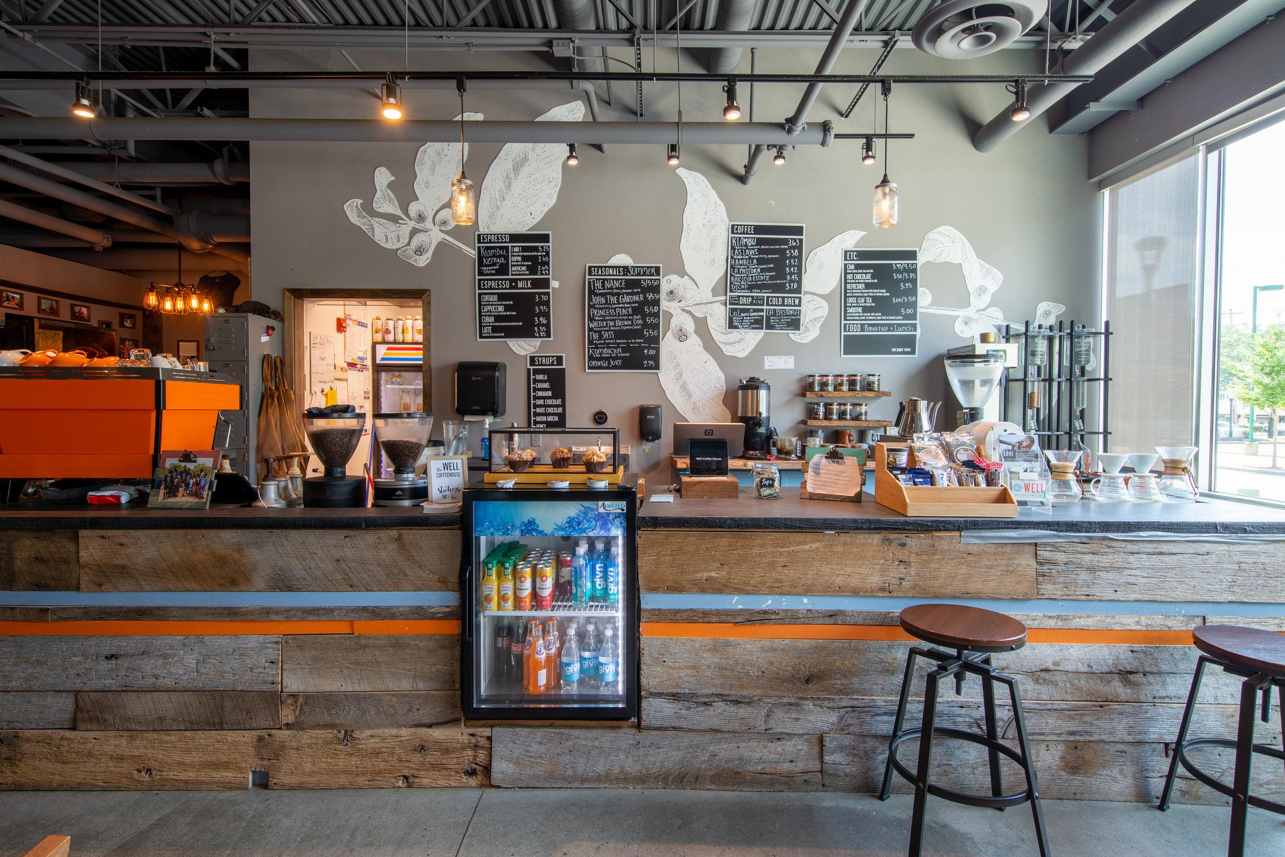Well Coffeehouse-18.jpg