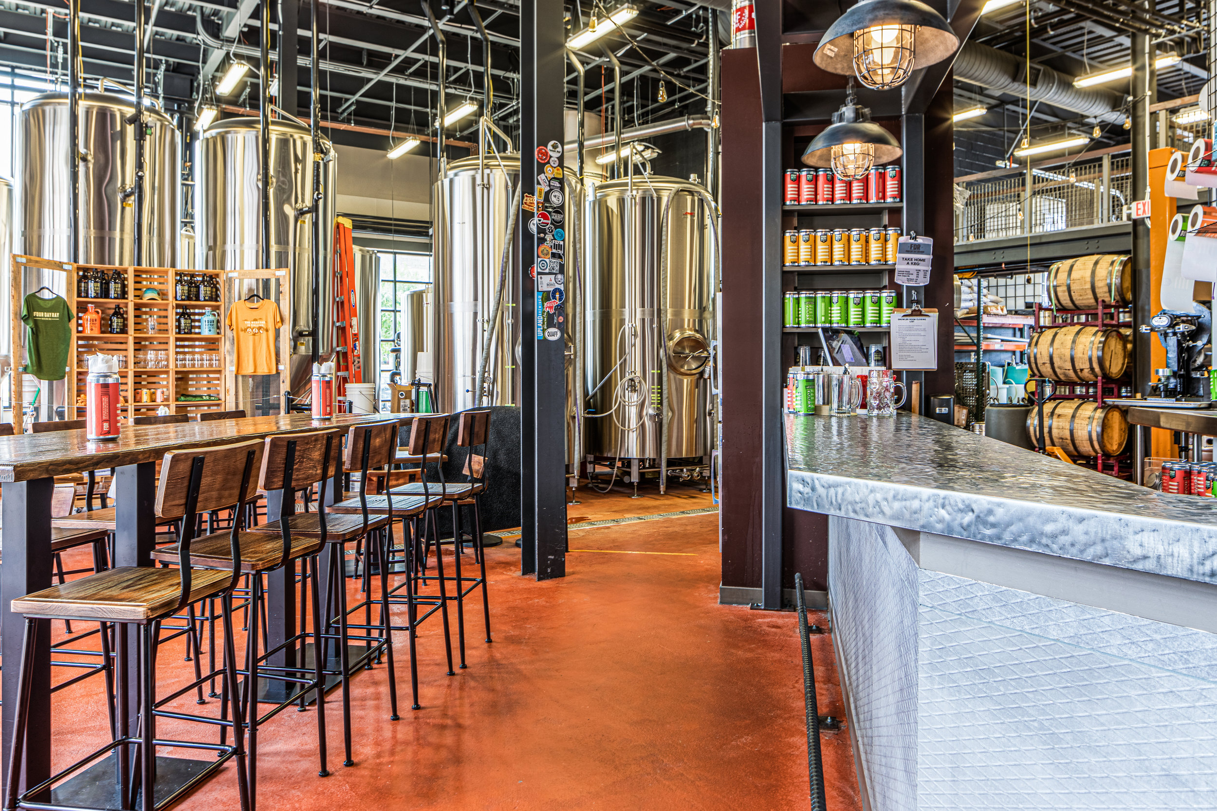 Four Day Ray Brewing-33.jpg