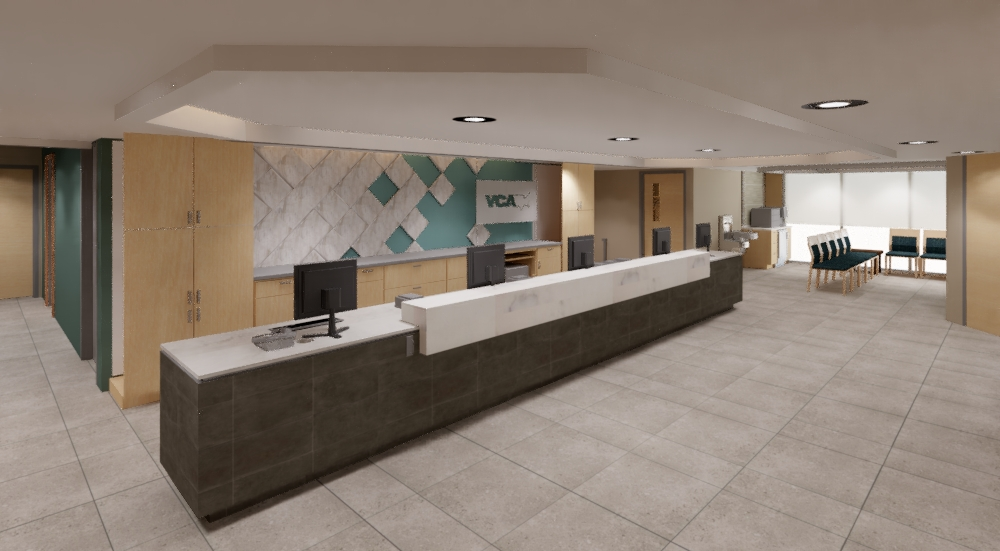 Reception Render 01.22 - 2.jpg
