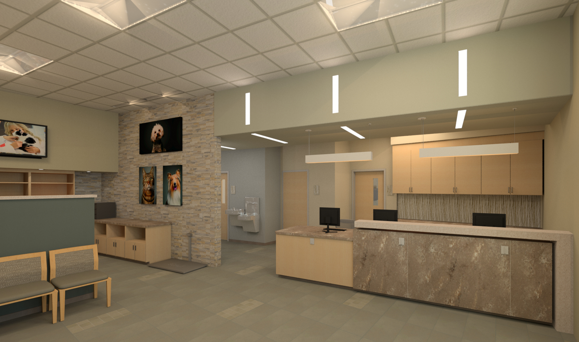 WESTSIDE RECEPTION FINAL RENDER- RECEPTION DESK - REVISED.jpg