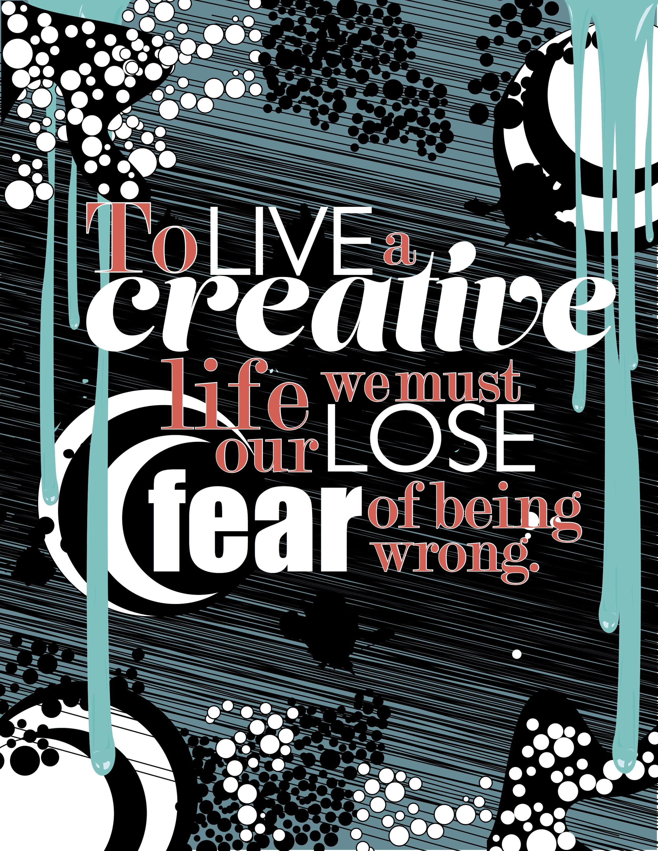 Creative 2-no initials.jpg