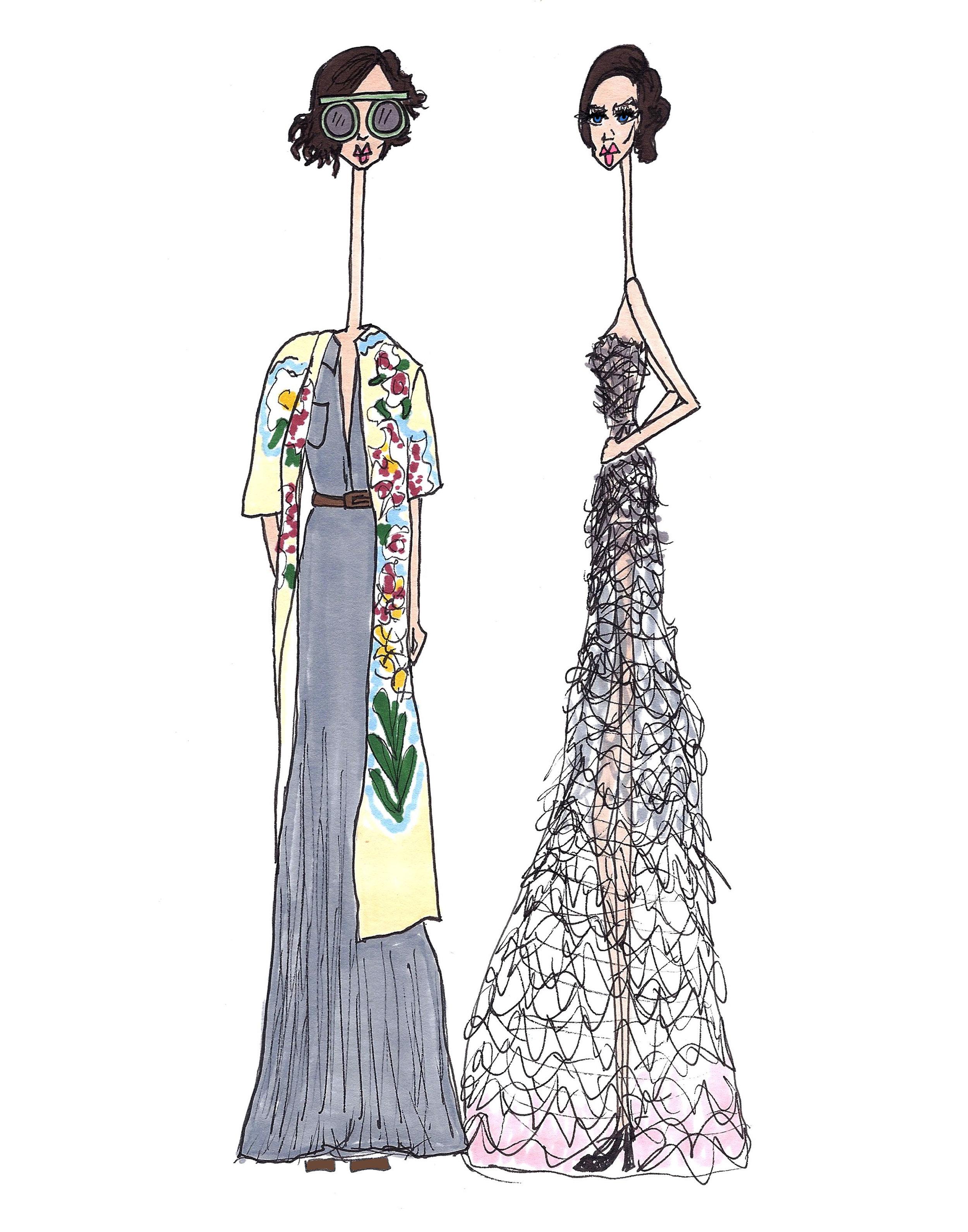 Dior IV